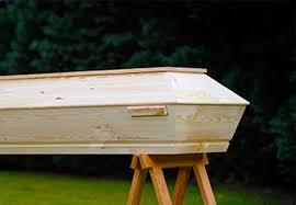 direct cremation arrange a direct cremation now 24 7 365 cremation