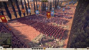 2 total war siege experiencing the few hours of total war rome ii