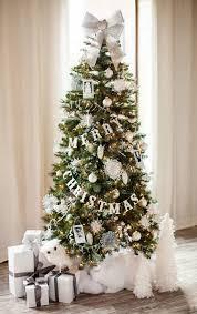 awesome christmas tree decoration projects diycraftsguru