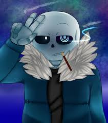 sans the skeleton by jellyjellatin blushing sans by kaweii on deviantart