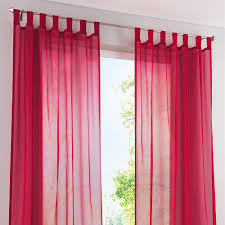 Wide Window Curtains by Compare Prices On Curtains Wide Windows Online Shopping Buy Low