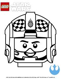 31 lego star wars images lego star wars