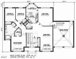 bungalow style home plans california craftsman home plans inspirational craftsman bungalow