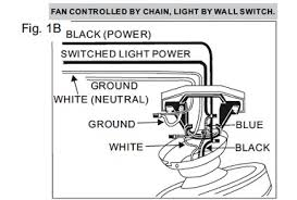 harbor breeze ceiling fan wiring 12 methods to give you good