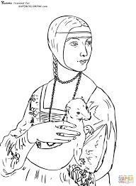 cleopatra coloring pages arts u0026 culture coloring pages free coloring pages