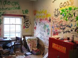 20 hipster bedroom decorating ideas nyfarms info