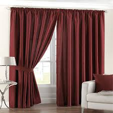 buy curtains online ready made curtains u0026 eyelet curtains for