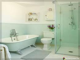 Badezimmer Ideen Bilder Badezimmer Ideen Grün Haus Design Ideen
