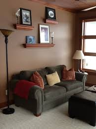 Best Caramel Images On Pinterest Paint Colors Caramel And - Gold wall color living room