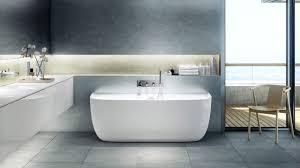 Victoria Albert Bathtubs Eldon Back To Wall Bath Bathtubs Victoria Albert Baths Usa