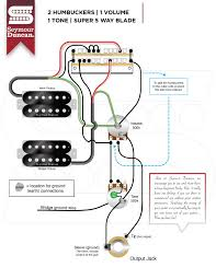 extraordinary suhr guitar wiring diagram inspiring wiring ideas
