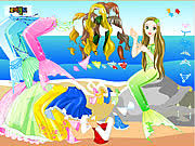 dress up games for girls on girlsgames123 play dress up games