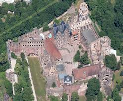 Google Map Germany by 23 Cities Updated With High Resolution Bird U0027s Eye Imagery In