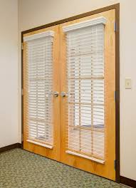 Blinds For Glass Front Doors 14 Best French Doors Kitchen Diner Ideas Images On Pinterest