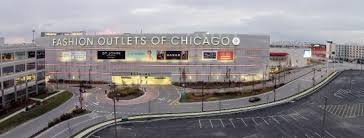 Home Design Outlet Center Chicago Fashion Outlets Of Chicago Rosemont Il Top Tips Before You Go