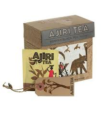 unique boxes ajiri teas in boxes gifts swahili modern