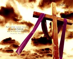 cross and christ bible verses and scripture wallpaper for phone