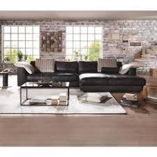 xxxlutz sofa pin by xxxlutz österreich on wohnlandschaften home