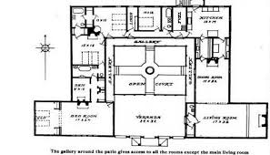 courtyard house plan new orleans style house plans courtyard internetunblock us
