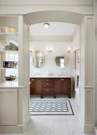 Best Bathroom Tile by 30 Floor Tile Designs For Every Corner Of Your Home