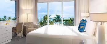 photos sonesta sonesta fort lauderdale beach preferred ocean corner king