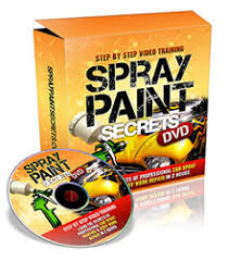 how to custom paint a car how to color sand a car for painting