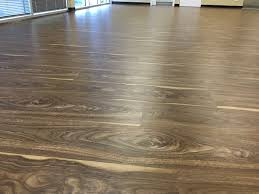 Laminate Floor Water Commercial Laminate Flooring Bayswater Vic Welcome To O U0027brien