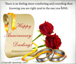 Happy Wedding Marriage Anniversary Pictures Greeting Cards For Husband Say Happy Anniversary To Your Loved Ones By Sending This Beautiful