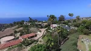 home tour reel laguna beach ocean view homes for sale 2155