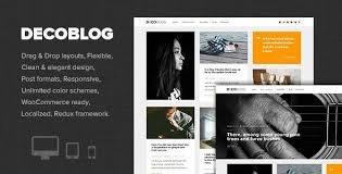 17 home decor woocommerce themes for wordpress 2017 useful blogging