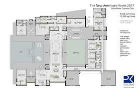 Contemporary House Floor Plan Floor Plan Luxury Modern Homes Home Decor Loversiq Fresh Basement