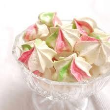 102 best meringues images on pinterest meringue cookies candies