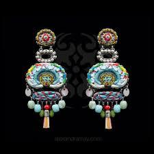 hip earrings ayala bar alexandra may jewellery