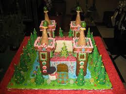 Lake Oswego 220 A Avenue Lake Oswego Parks And Recreation Hosts Gingerbread House Contest