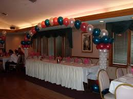 sweet 16 table centerpieces sweet 16 party decorations by teresa