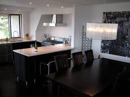 kitchen remodel budget tags mesmerizing remodeling small kitchen