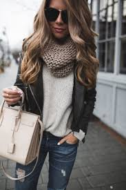 the 25 best winter ideas on pinterest winter clothes