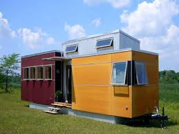 cheap office equipment tiny house prefab homes small prefab home