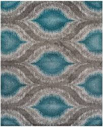 Teal Floor Rug 1508 Best Chinese Rug Images On Pinterest Area Rugs Carpet And