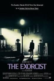 film horor wer berani nonton 9 film horor yang diangkat dari kisah nyata ini