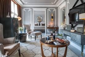 paris living room ideas living room without tv parisian style