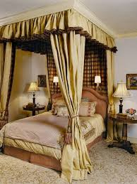 Girls Bed Curtain 102 Best Canopy Bed Images On Pinterest Bedrooms Home And
