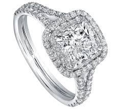 world best rings images Engagement rings karten family jewelers png