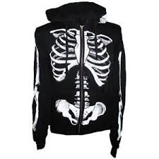 hoodies polyvore