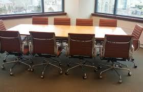Used Cubicles Las Vegas by Used Office Furniture Cincinnati Best Office Furniture