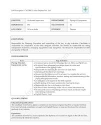 career objective in resume for civil engineer fast online help cover letter to oil and gas company oil and gas resumes geologist resume sample resume cv cover lxznz adtddns asia perfect resume example