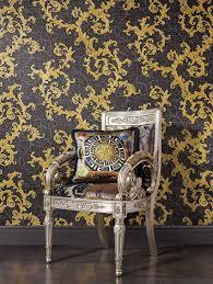 versace home interior design fabulous versace home wallpaper luxury bedroom interior design