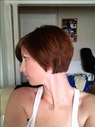 grow hair bob coloring 7 best growing out pixie images on pinterest hair cut short