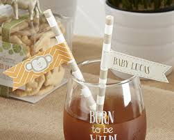 jungle baby shower favors jungle safari baby shower favors