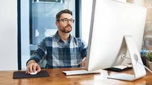 data analysis certificate online data analyst training csu online